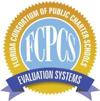FCPCS Evaluation Systems