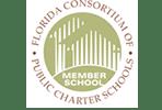 Consortium of Public Charter Schools